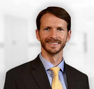 Ryan L. Dabbs, M.D sidebar